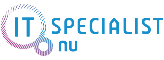 Welkom op IT-Specialist.nu!