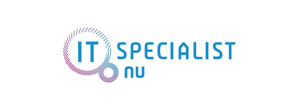 IT-Specialist.nu
